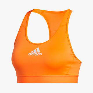 adidas BUSTIERE DRST ASK P BRA