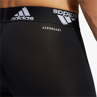 adidas Colanti FB HYPE TIGHT