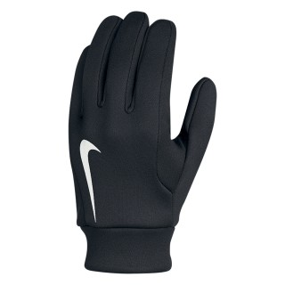 NIKE Manusi portar HYPERWARM FIELD PLAYER GLOVE