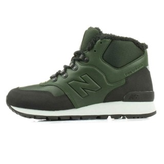 NEW BALANCE Ghete CIPELE NEW BALANCE M 755