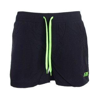 J2C Pantaloni scurti SWIMMING SHORTS