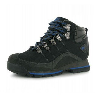 KARRIMOR Ghete SCARFELL JUNIOR