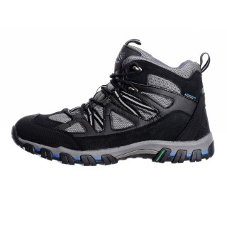 KARRIMOR Ghete SUPA III MID WEATHERTITE BLACK/GREY