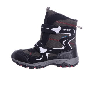 KARRIMOR Ghete TERRY KIDS WEATHERTITE