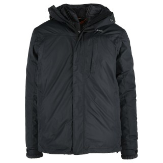 KANDER Jachete 3 IN 1 JACKET