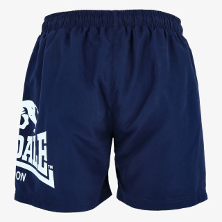 LONSDALE Shorturi inot LION S20 SWIM SHORT