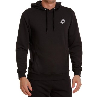 LOTTO Hanorace SMIT SWEAT HD FT