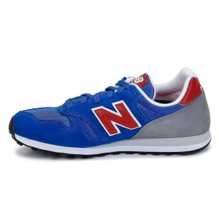 NEW BALANCE Pantofi sport SHOES NEW BALANCE M