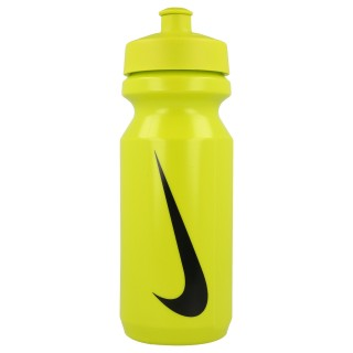 NIKE Bidoane NIKE BIG MOUTH WATER BOTTLE 22OZ ATOMIC