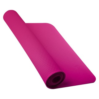 NIKE Saltele FUNDAMENTAL YOGA MAT (3MM) VIVID PINK