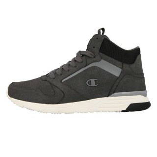 CHAMPION Ghete LEGACY MID