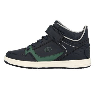 CHAMPION Pantofi sport CELTIC PS