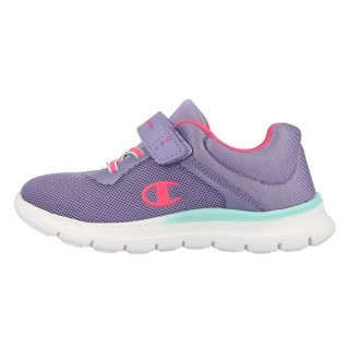 CHAMPION Pantofi sport SOFTY PS