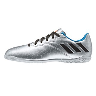 ADIDAS Ghete fotbal MESSI 16.4 IN J