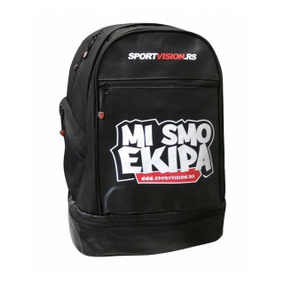 SPORT VISION Rucsacuri SPORT VISION PU BACKPACK