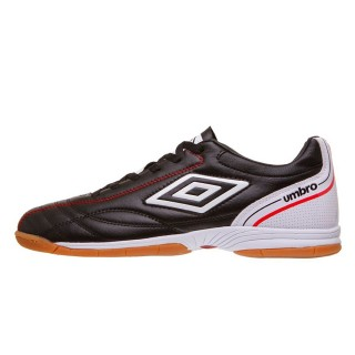 UMBRO Ghete fotbal CLS IC