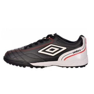 UMBRO Ghete fotbal CLS JR TURF