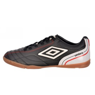 UMBRO Ghete fotbal CLS JR IC