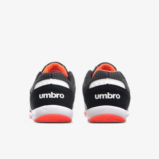 UMBRO Ghete fotbal CHIMAERA IC