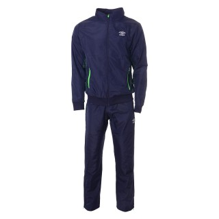 UMBRO Treninguri WOVEN  SUITS  03.NAVY
