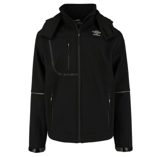 UMBRO Jachete UMBRO SOFT JACKET
