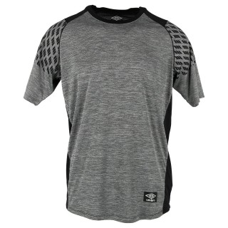 UMBRO Tricouri RAPTOR T-SHIRT