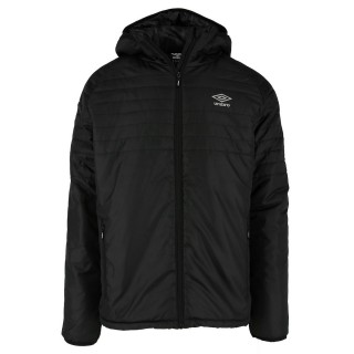 UMBRO Jachete FLOID JACKET