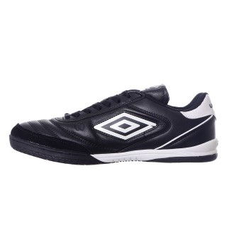 UMBRO Ghete fotbal ONLY FTBL IC