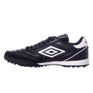 UMBRO Ghete fotbal ONLY FTBL TF