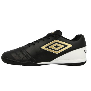 UMBRO Ghete fotbal RROW IC