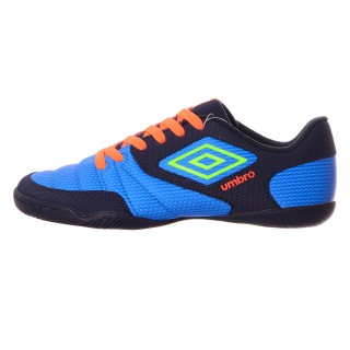 UMBRO Ghete fotbal SIGN SALA JNR