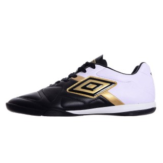 UMBRO Ghete fotbal ECLIPSE LEATHER