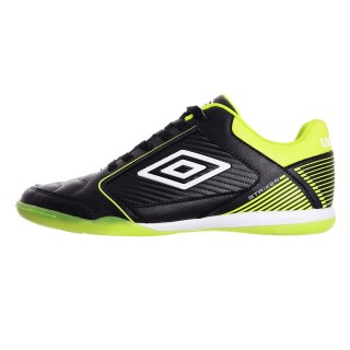 UMBRO Ghete fotbal STRIKER IC