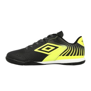 UMBRO Ghete fotbal FORTE IC