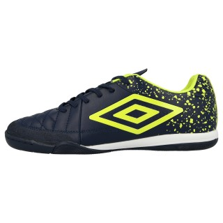 UMBRO Ghete fotbal SOLAR IC