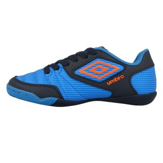 UMBRO Ghete fotbal SIGN SALA PU JNR