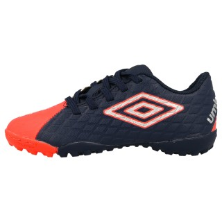 UMBRO Ghete fotbal PALLO JNR TF