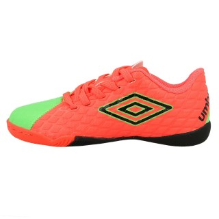 UMBRO Ghete fotbal PALLO JNR IC