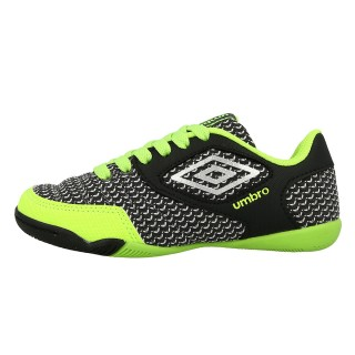 UMBRO Ghete fotbal SIGN SALA FK JNR