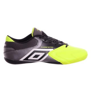 UMBRO Ghete fotbal MARK
