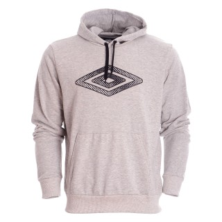 UMBRO Hanorace GRAPHIC OH HOODED TOP