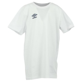 UMBRO Tricouri UMBRO LOGO COTTON TEE JNR