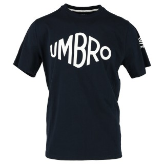 UMBRO Tricouri RETRO II T-SHIRT