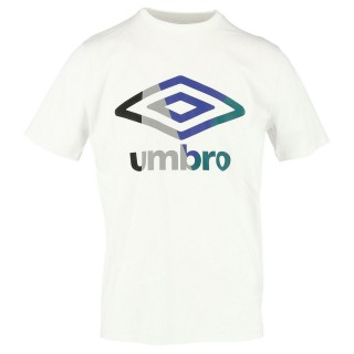 UMBRO Tricouri TREVO T-SHIRT
