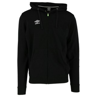 UMBRO Hanorace BASIC FULL HOODY