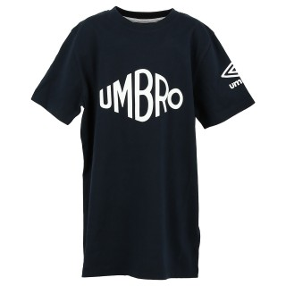 UMBRO Tricouri RETRO II T-SHIRT JNR