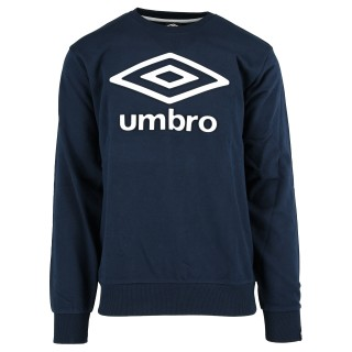 UMBRO Bluze ONLY UMBRO CREWNECK