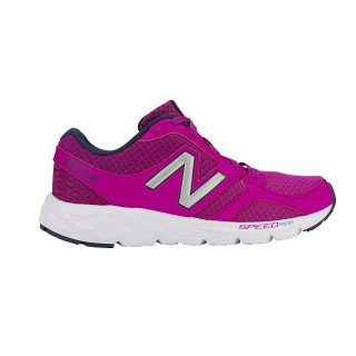 NEW BALANCE Pantofi sport NEW BALANCE SNEAKERS