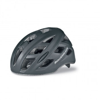 STRIDE HELMET (CE) BLACK