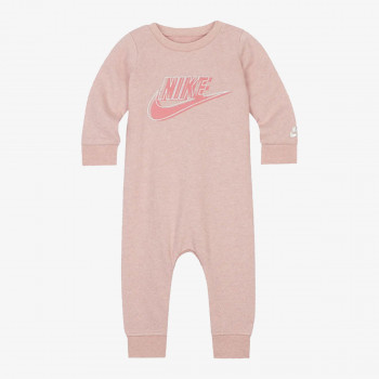 NIKE Salopete NKB SPARKLE FT COVERALL